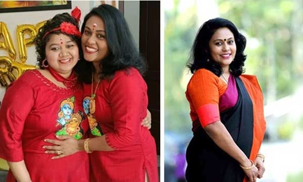 seema g nair about saranya |  'Rs 6,000 for an early pill, Saranya's condition is very bad';  House in controversy;  Says Seema G Nair