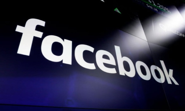 Facebook took action against posts which violates it rules    Violation of IT rules;  Facebook has taken action against more than three crore posts