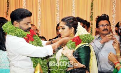 dileep-and-kavya-madhavan-wedding-photos