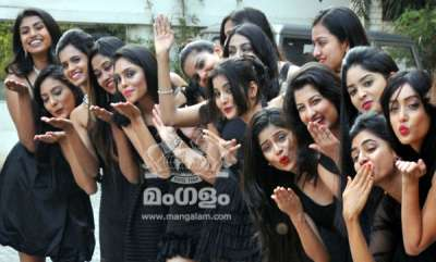 miss-south-india-contestents-photo-shoot