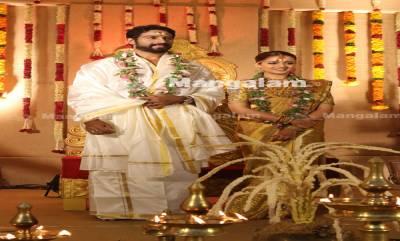 actress-bhavana-and-naveen-wedding