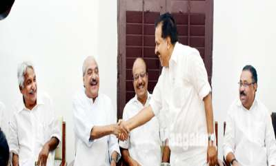 udf-meeting-at-contement-house
