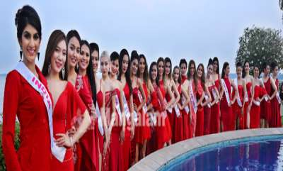 manappuram-miss-asia-2018-international-beauty-contest-photo-shoot