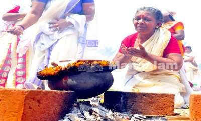 attukal-pongala-festival-2019