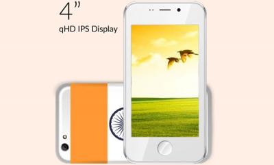tech-news-ringing-bells-says-2-lakh-freedom251-phones-ready-next-led-tv-malayalam