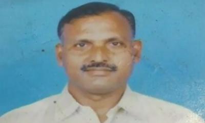 latest-news-jayachnadran