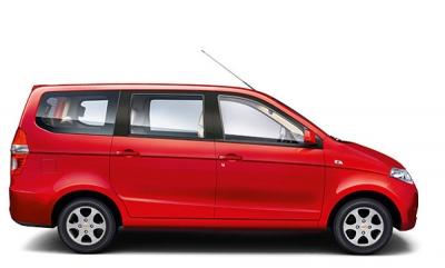 auto-gm-india-to-discontinue-sales-of-chevrolet-enjoy-mpv