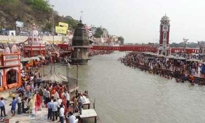 travel-tungnath-travelogue