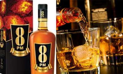 latest-news-8-pm-whiskey