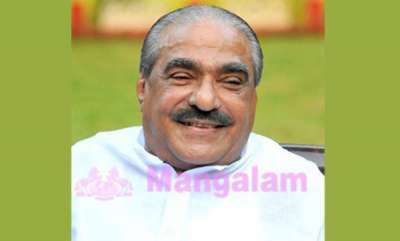 latest-news-37-lakhs-use-udf-govt-for-mani-in-barcase
