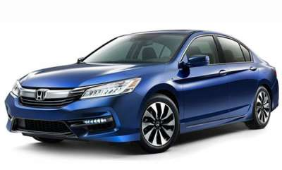 auto-honda-accord-hybrid-imported-to-india