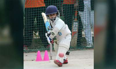 sports-news-4-year-old-boy-selected-to-play-for-u-12-cricket-team