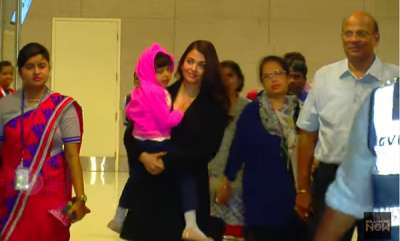 latest-news-aishwarya-rai-bachchans-mothers-accident