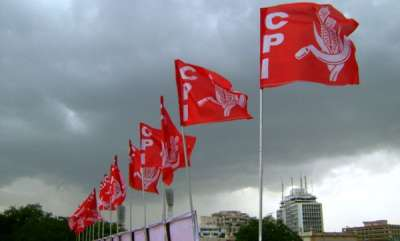 latest-news-cpi-comes-heavily-down-on-govt