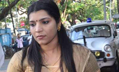 keralam-saritha-again-complaint-filed-before-cm