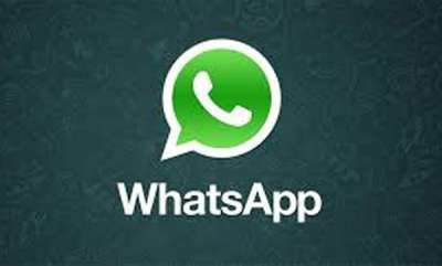 tech-news-whatsapp-rolls-out-4-new-features