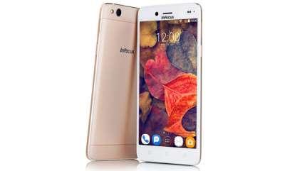 mobile-infocus-m535