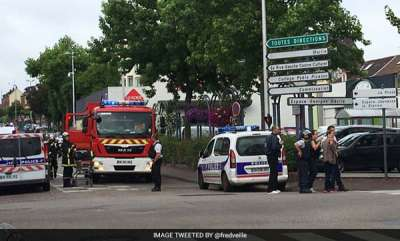 latest-news-french-church-attackers-neutralised-1-hostage-killed-police-sources