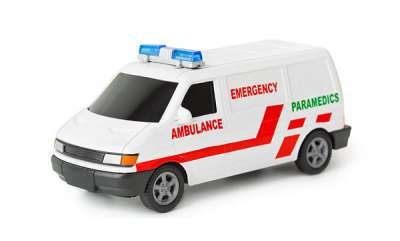 latest-news-two-killed-as-ambulance-catches-fire-in-muvatupuzha