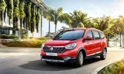 auto-renault-lodgy-world-edition-introduced-with-25-new-enhancements