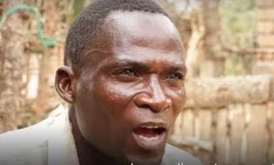 latest-news-african-haina-arrested