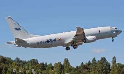 latest-news-indias-1-billion-order-for-new-spy-planes
