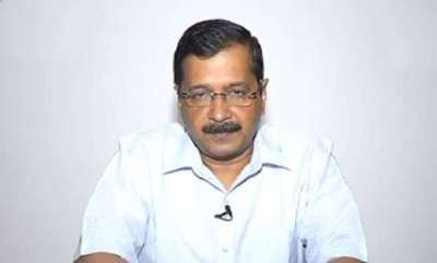 india-bjp-pm-modi-can-get-me-killed-kejriwal