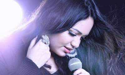 tech-news-finally-my-page-is-back-on-singer-jyotsna