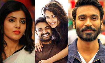 chit-chat-samanthas-connection-with-amala-paul-al-vijay-divorce