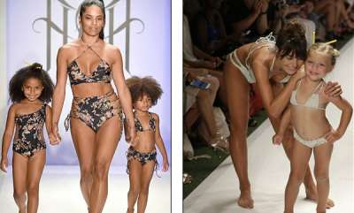 fashion-news-child-models-in-bikini-controversy