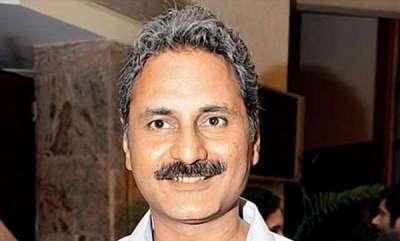latest-news-peepli-live-director-foud-guilty-in-rape-case