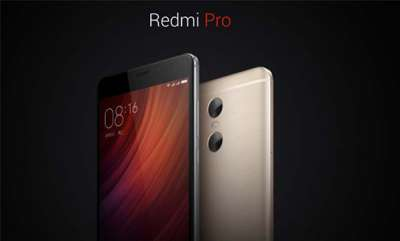 mobile-xiaomi-redmi-pro-mi-notebook-air-launched