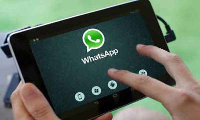 tech-news-watsapp-chats-never-delete-completely