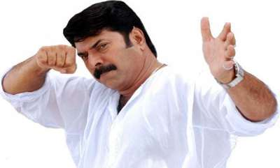 latest-news-mammootty-to-team-up-with-anwar-rasheed