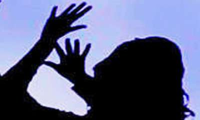 latest-news-rape-case
