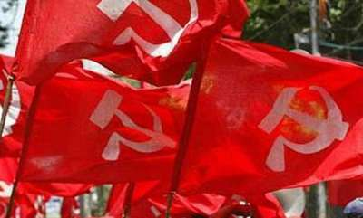 latest-news-cpm-against-cpi