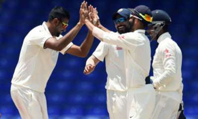 sports-news-west-indies-were-bowled-out-for-196-in-jamaica