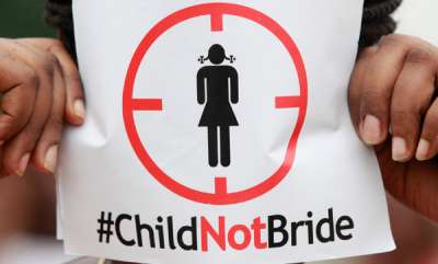 crime-cleric-arrested-for-marrying-6-year-old-girl