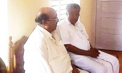 opinion-vellappalli-nadesan-and-pinaryi-vijayan