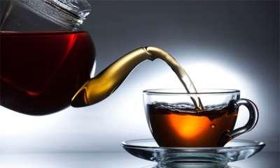 odd-news-women-survives-on-black-tea-for-the-last-18-years