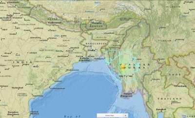 latest-news-68-magnitude-earthquake-hits-myanmar-tremors-felt-in-kolkata-patna
