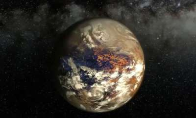 latest-news-scientists-found-twin-of-earth