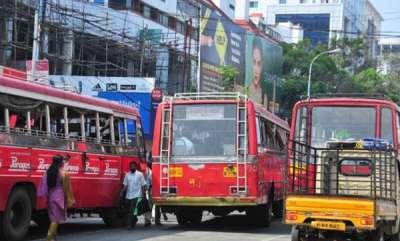 latest-news-bus-operators-call-off-strike