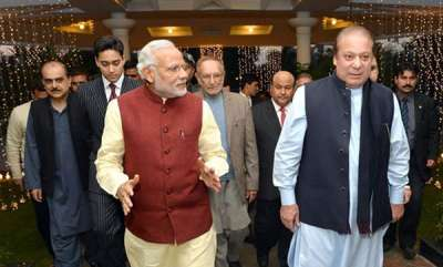 latest-news-ready-to-hold-discussion-on-terrorism-not-kashmir-india-to-pakistan