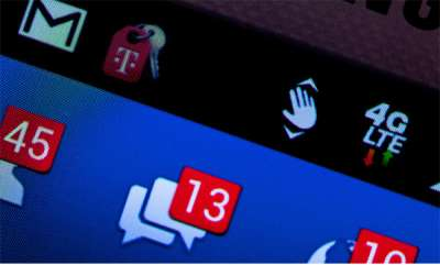 latest-news-facebook-friend-duped-housewife
