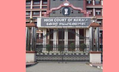 kerala-hc-to-consider-petition-of-self-financing-colleges-on-friday