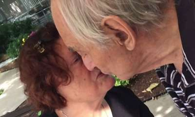 latest-news-heartbreaking-moment-devoted-couple-married-for-62-years-are-forced-to-separate