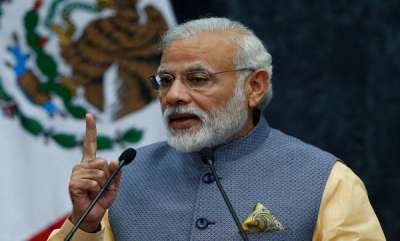latest-news-need-to-change-laws-speed-up-processes-to-transform-india-modi