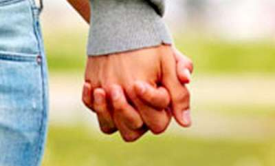 latest-news-unmarried-couples-can-book-oyo-rooms-now