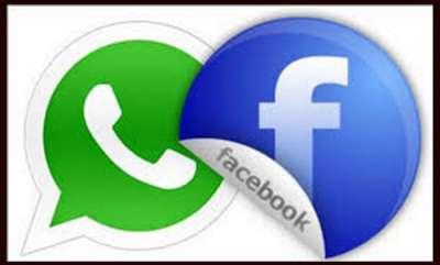 tech-news-whatsapp-to-handing-over-user-details-to-facebook